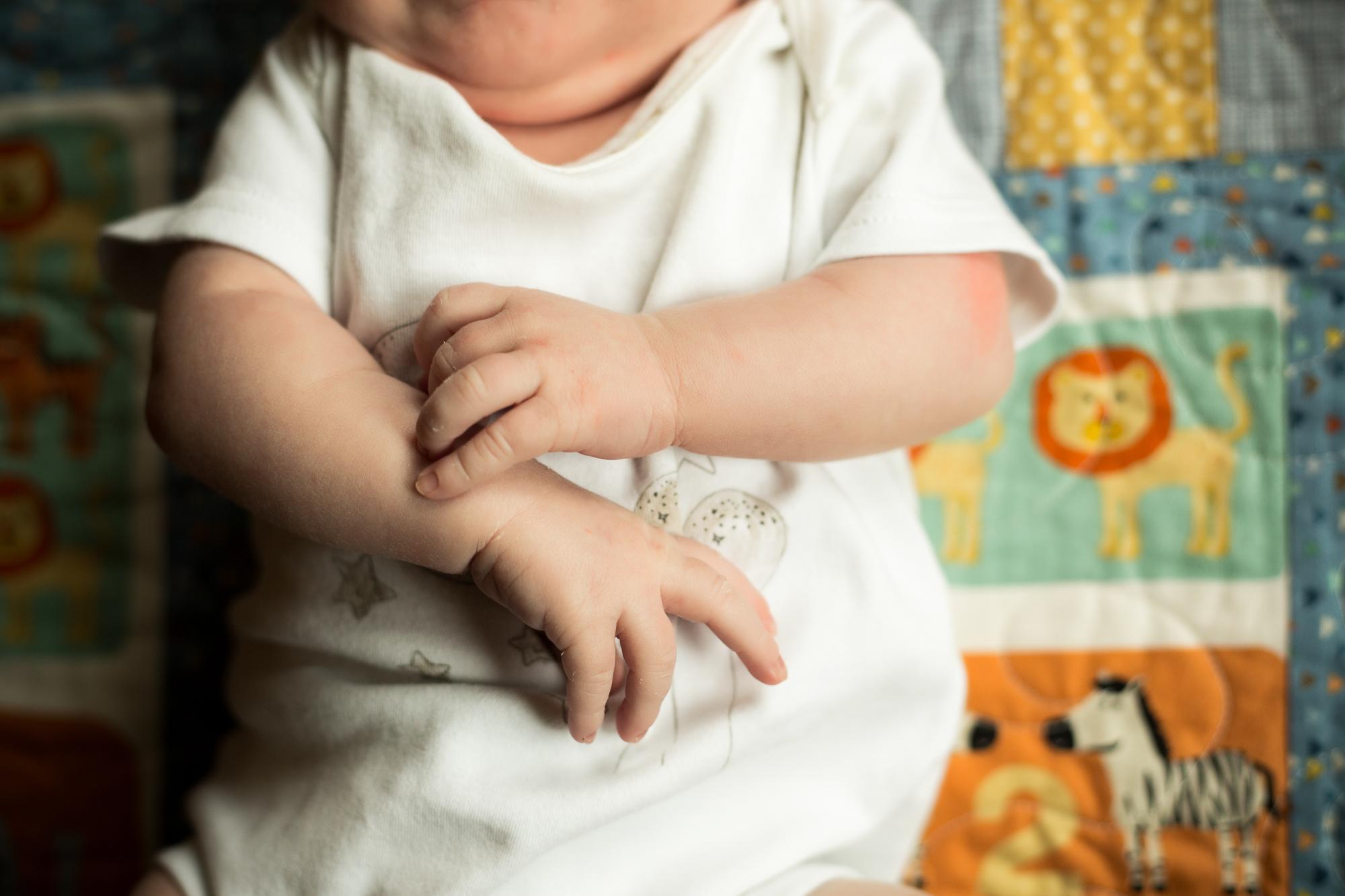 NewbornPortfolio-22.jpg