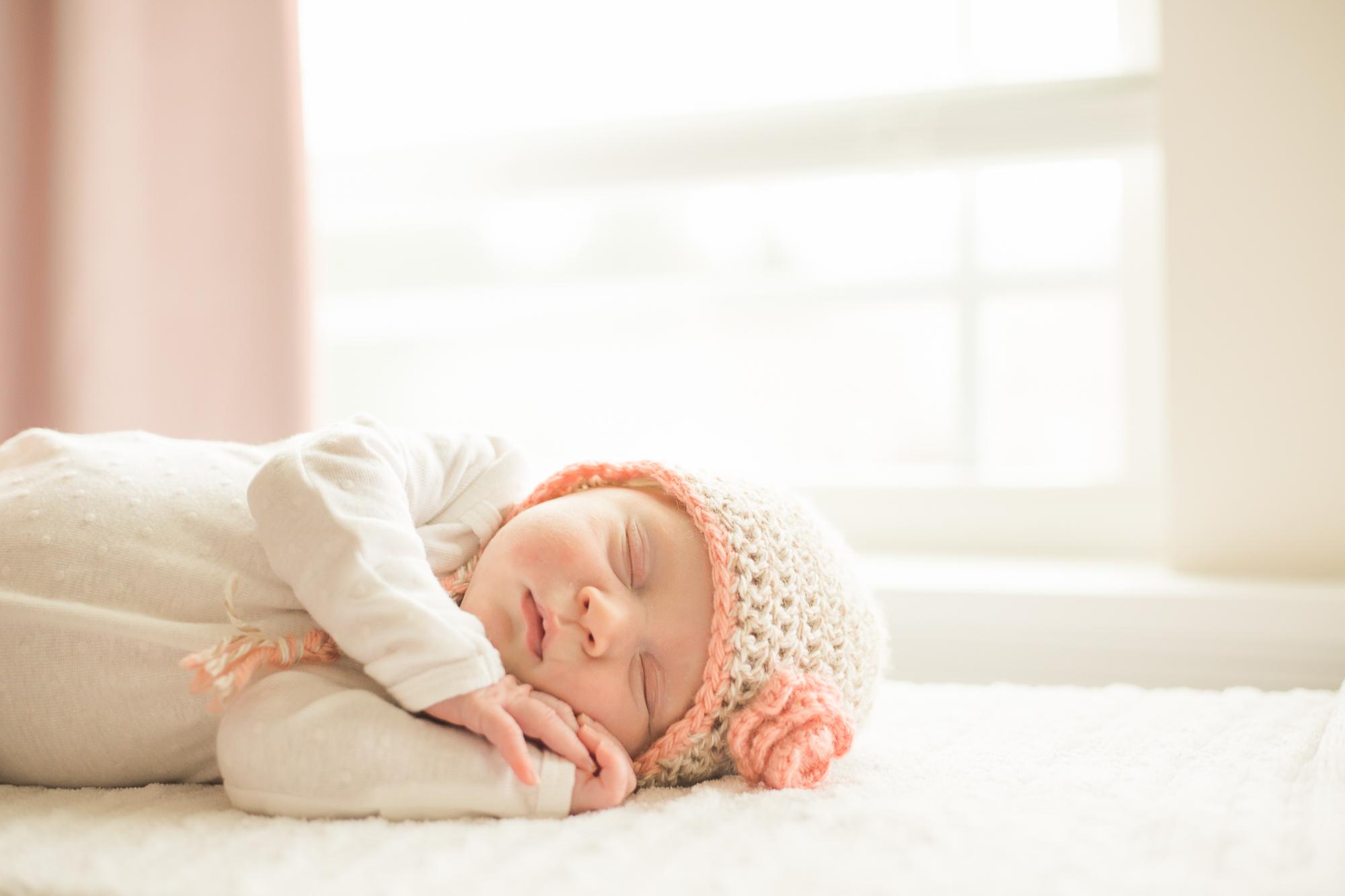 NewbornPortfolio-28.jpg