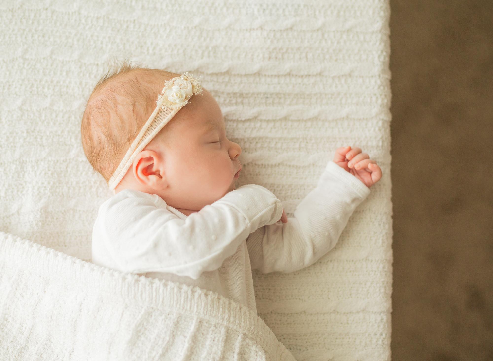 NewbornPortfolio-30.jpg