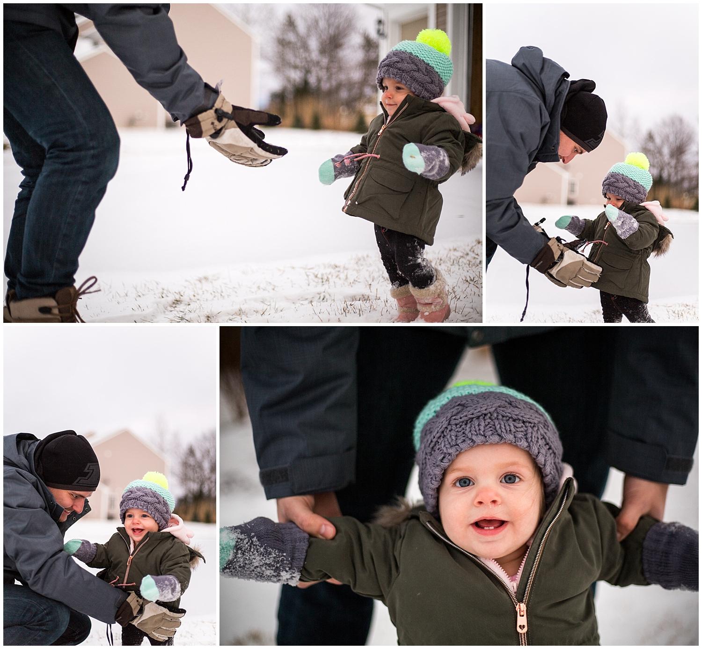 Indianapolis_Lifestyle_photography_snow_portrait_2