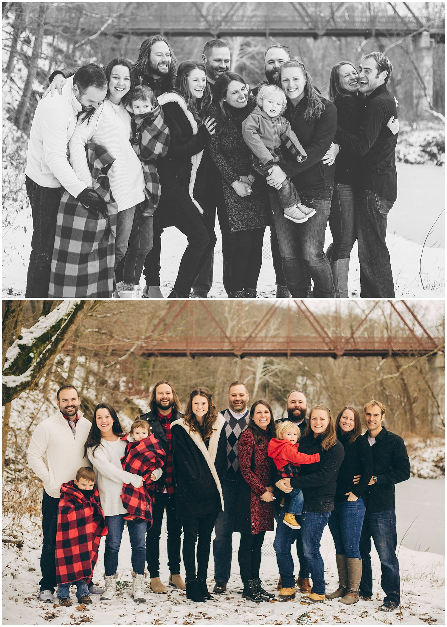 Indianapolis_Extended_Family_Photography_Winter_Session1.jpg
