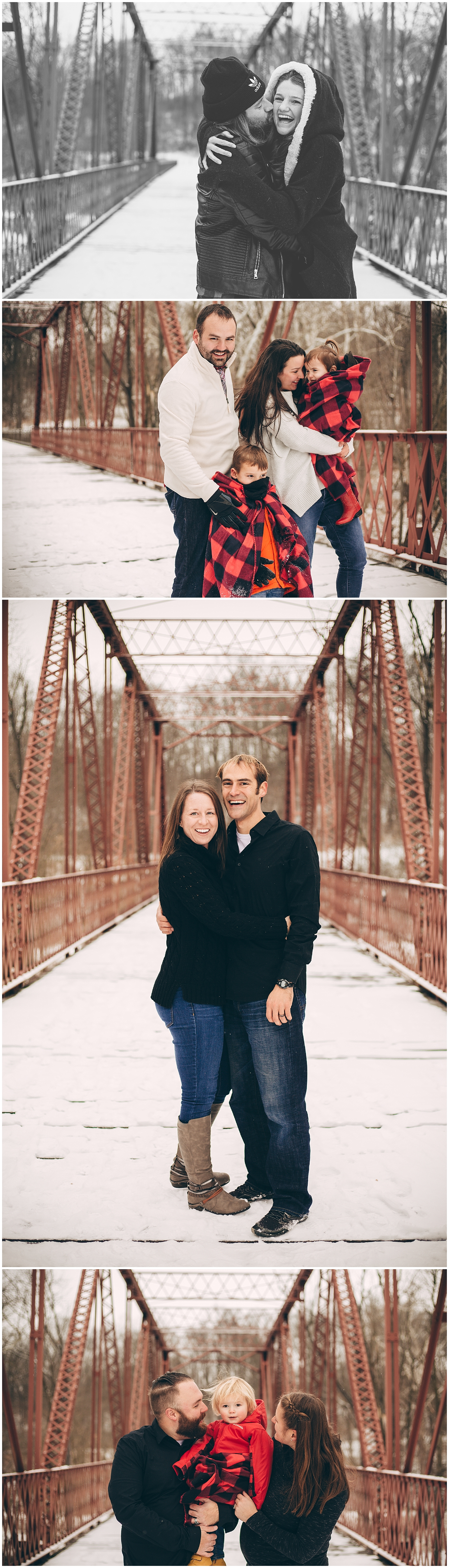 Indianapolis_Extended_Family_Photography_Winter_Session4