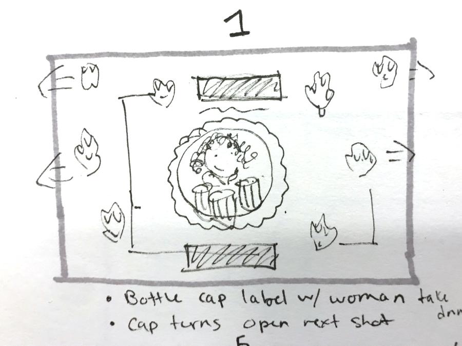 01_Sketch.jpg