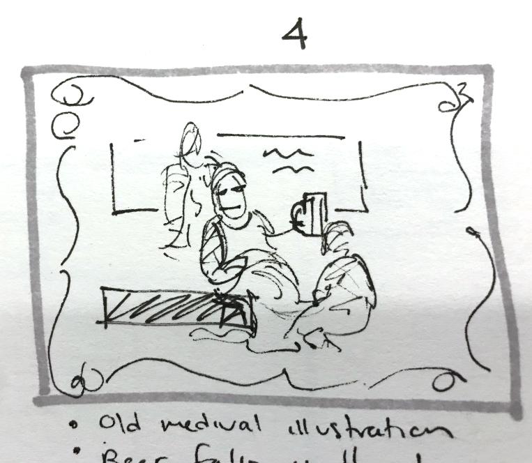 04_Sketch.jpg