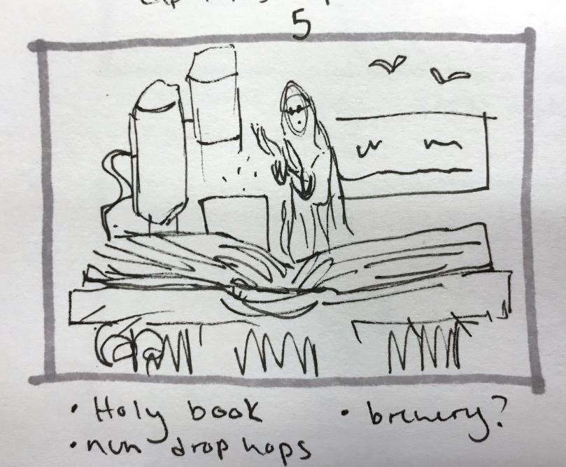 05_Sketch.jpg