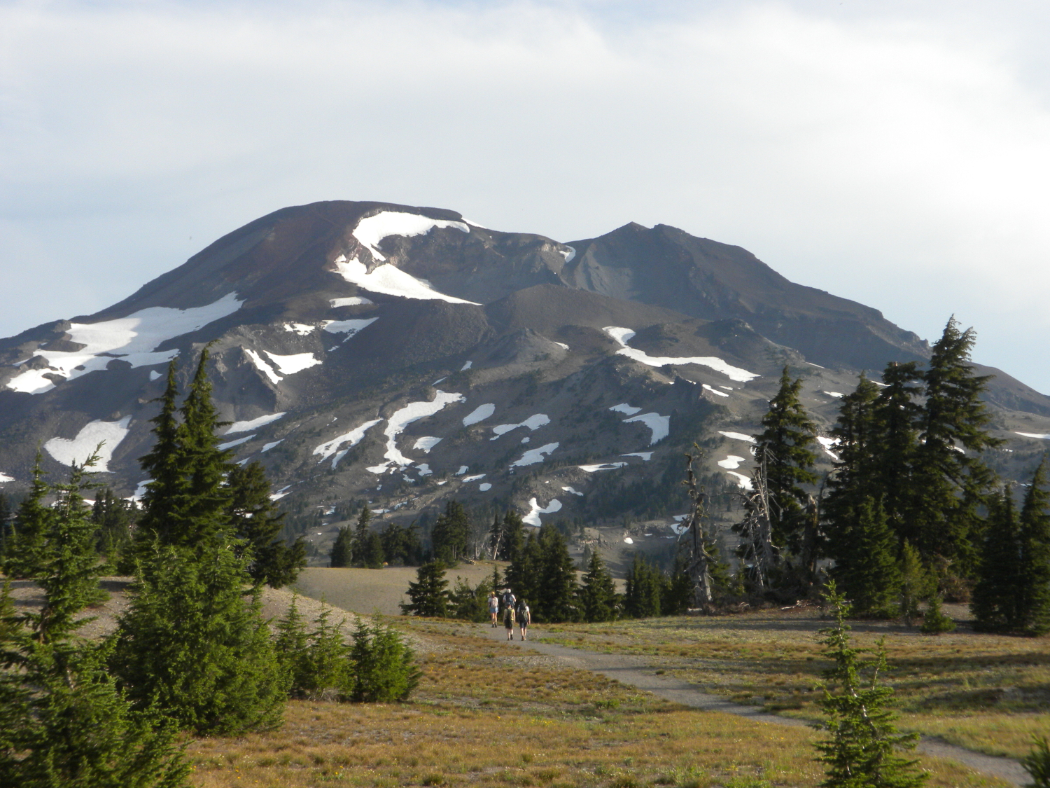 Pentaquest - South Sister 2009 02.jpg
