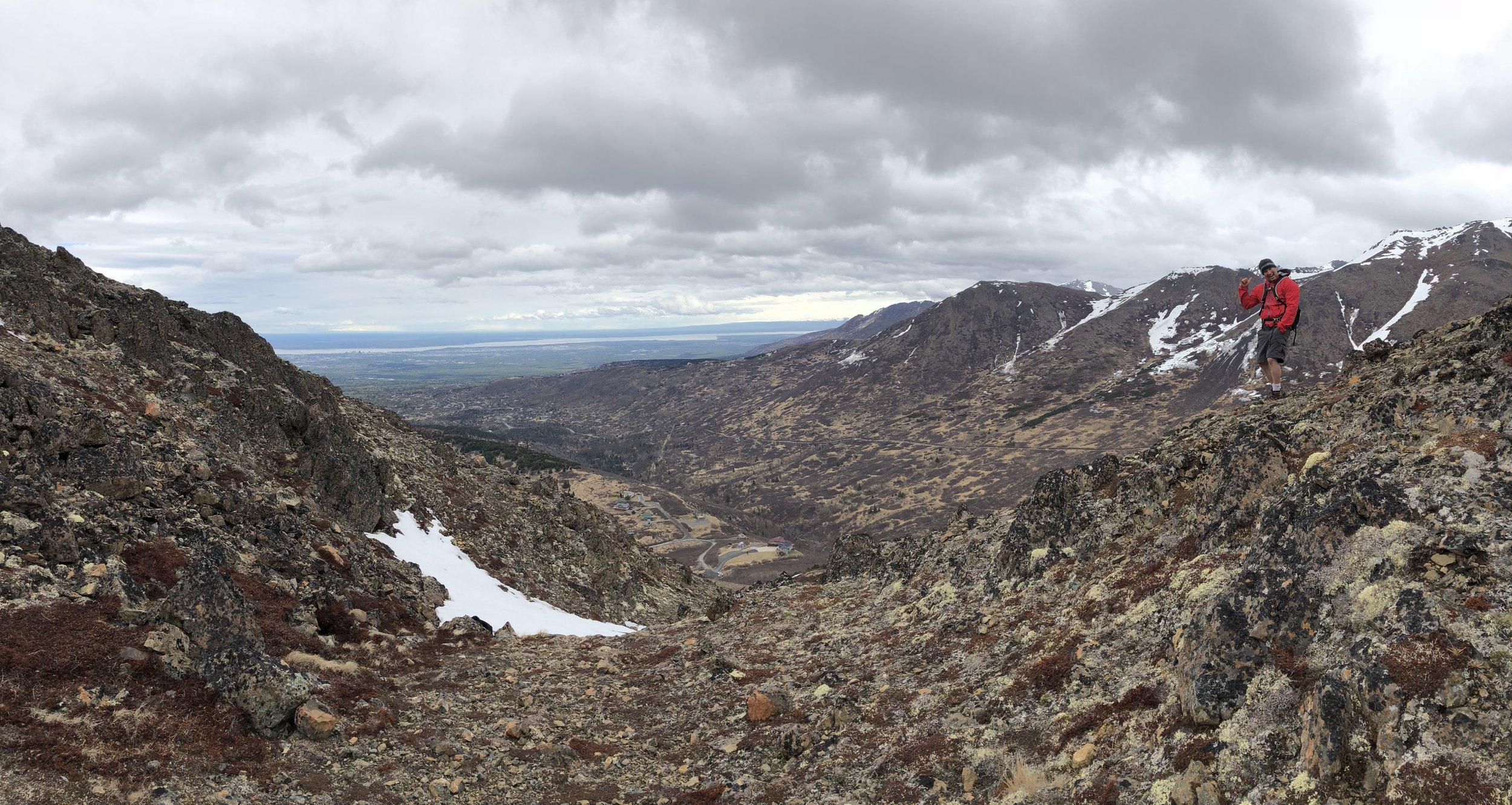 2018-05-19 McHugh Peak 022.JPG