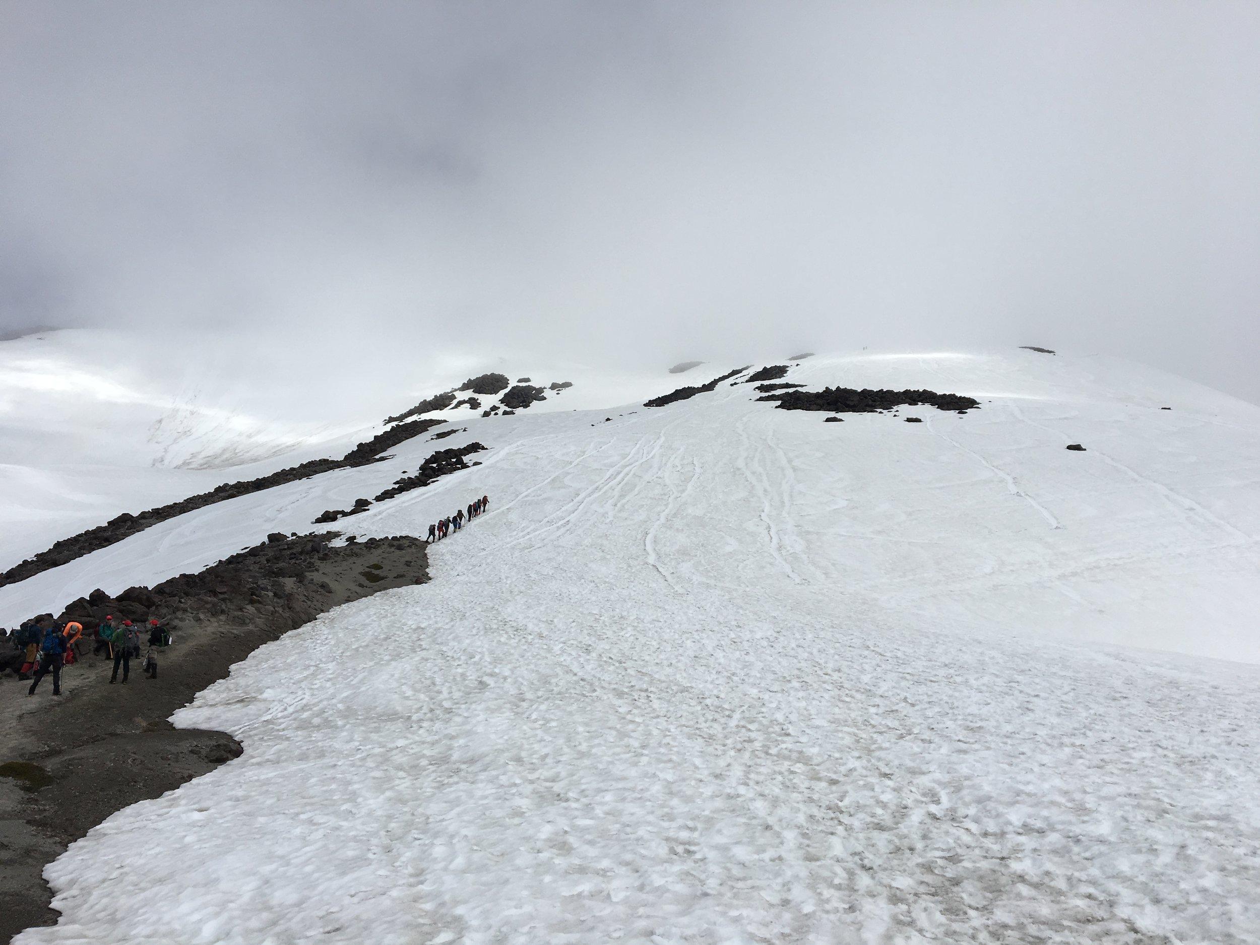 2017-06-04 Mt. St. Helens 018.JPG