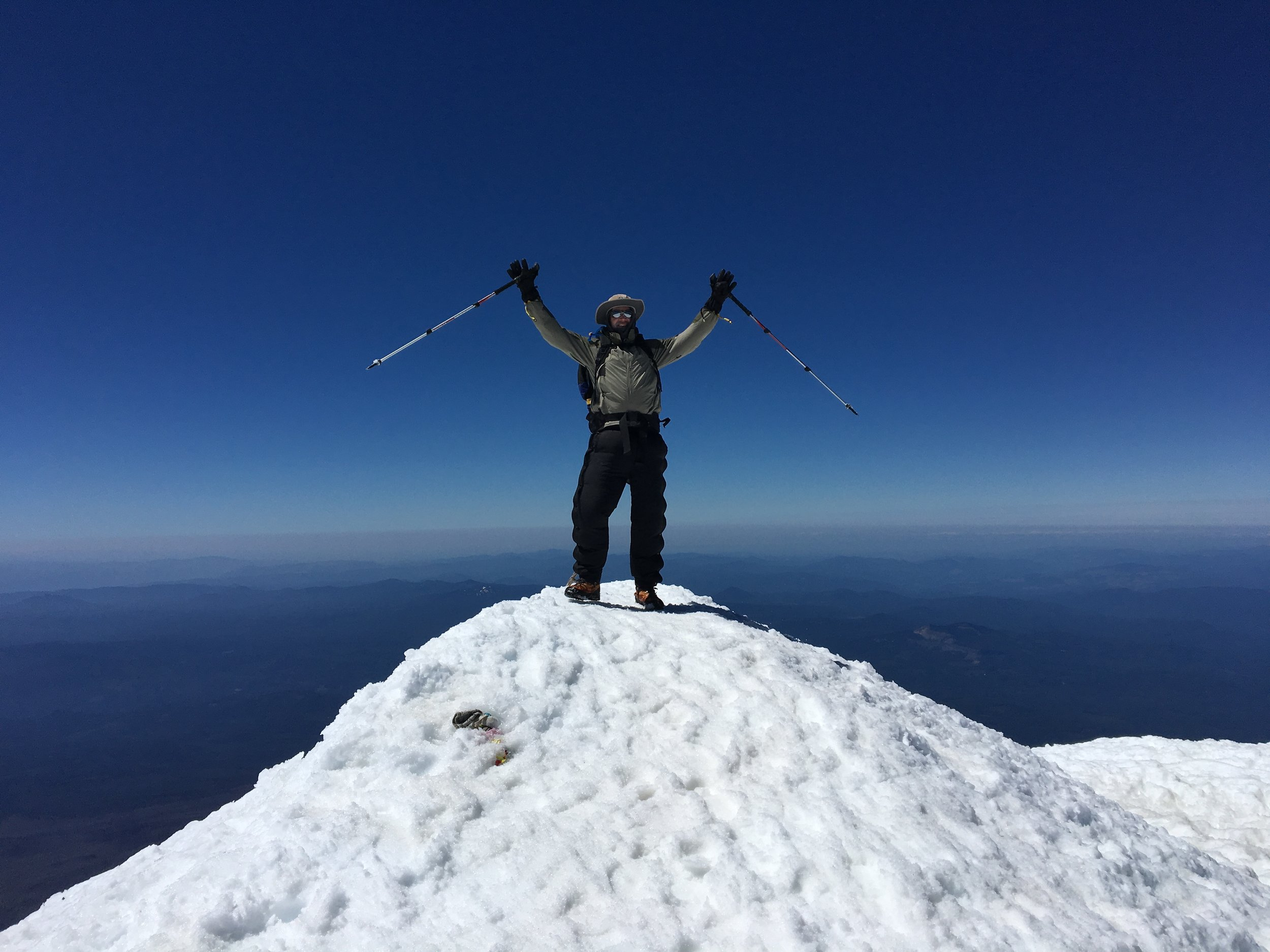 2017-07-15 Mt. Adams 036.JPG