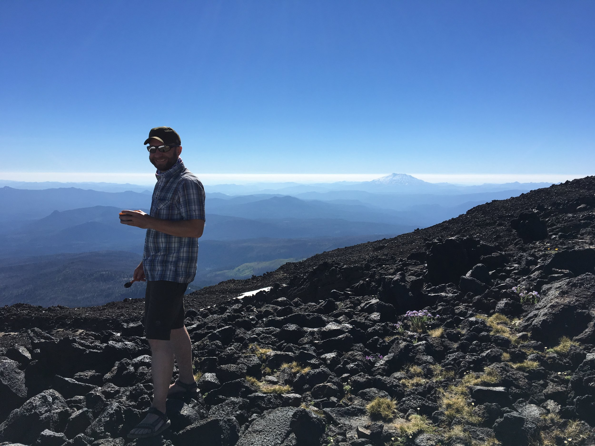 2017-07-14 Mt. Adams 033.JPG