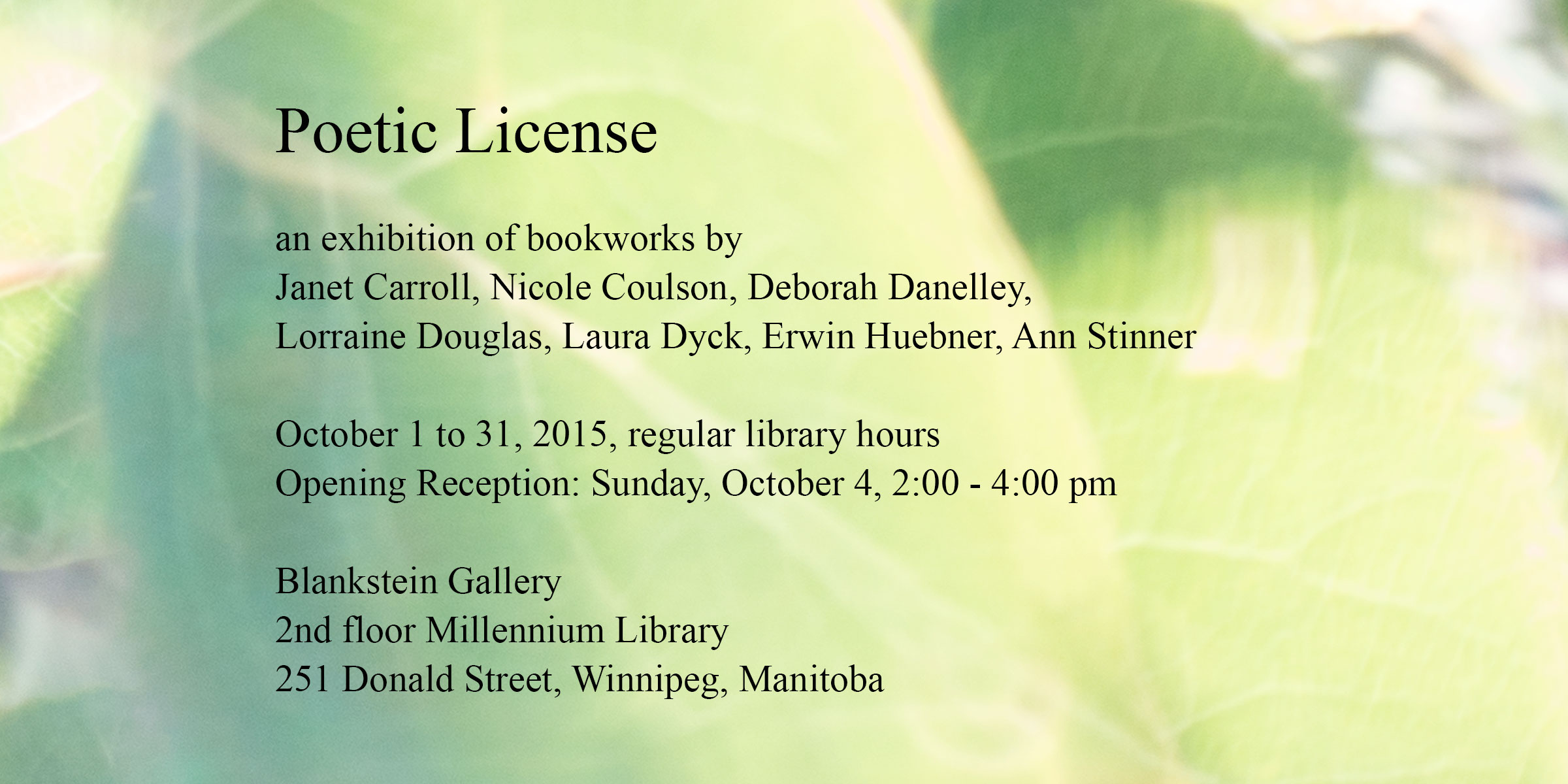 poetic-licence-invitation.jpg