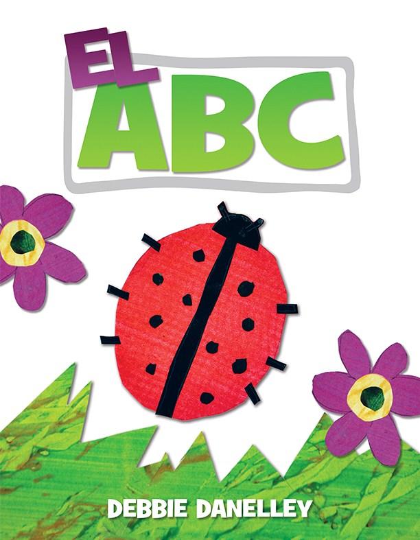 book-el-abc.jpg