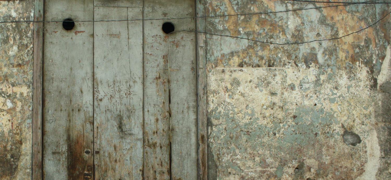 Havana Projects - 2009 - 2019