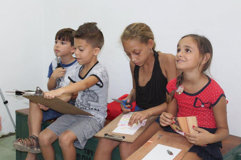 havana-projects-kids-workshop-8.jpg