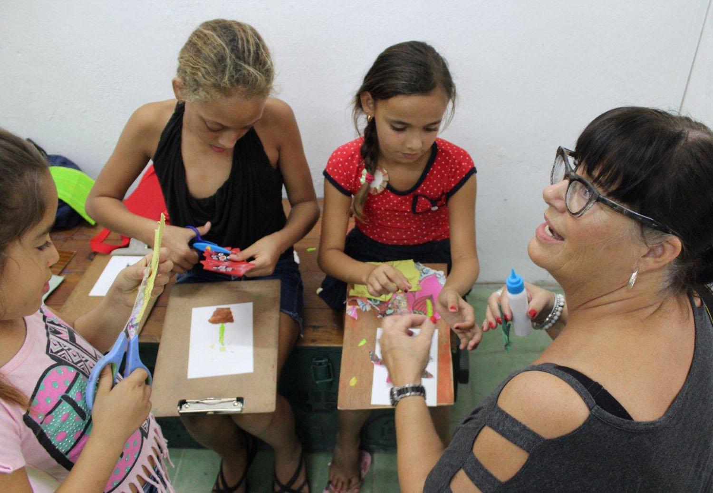 havana-projects-kids-workshop-9.jpg