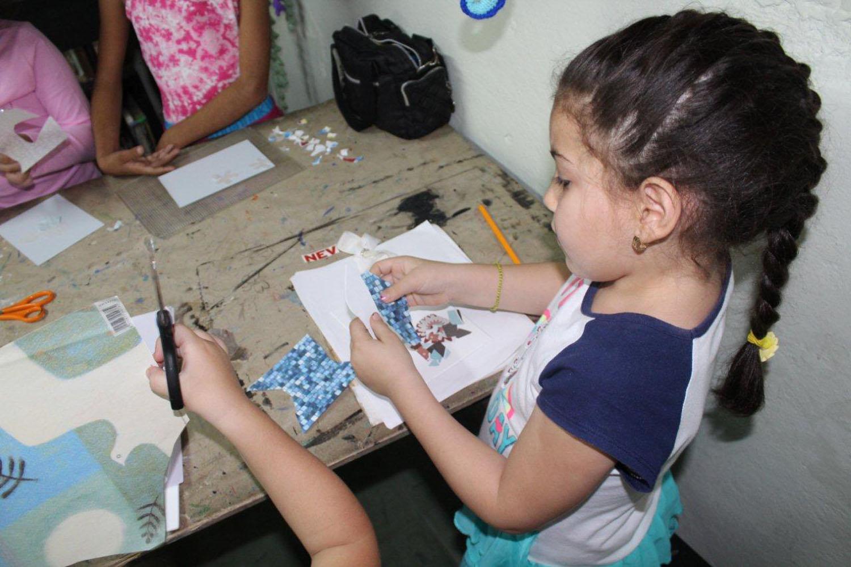 havana-projects-kids-workshop-10.jpg
