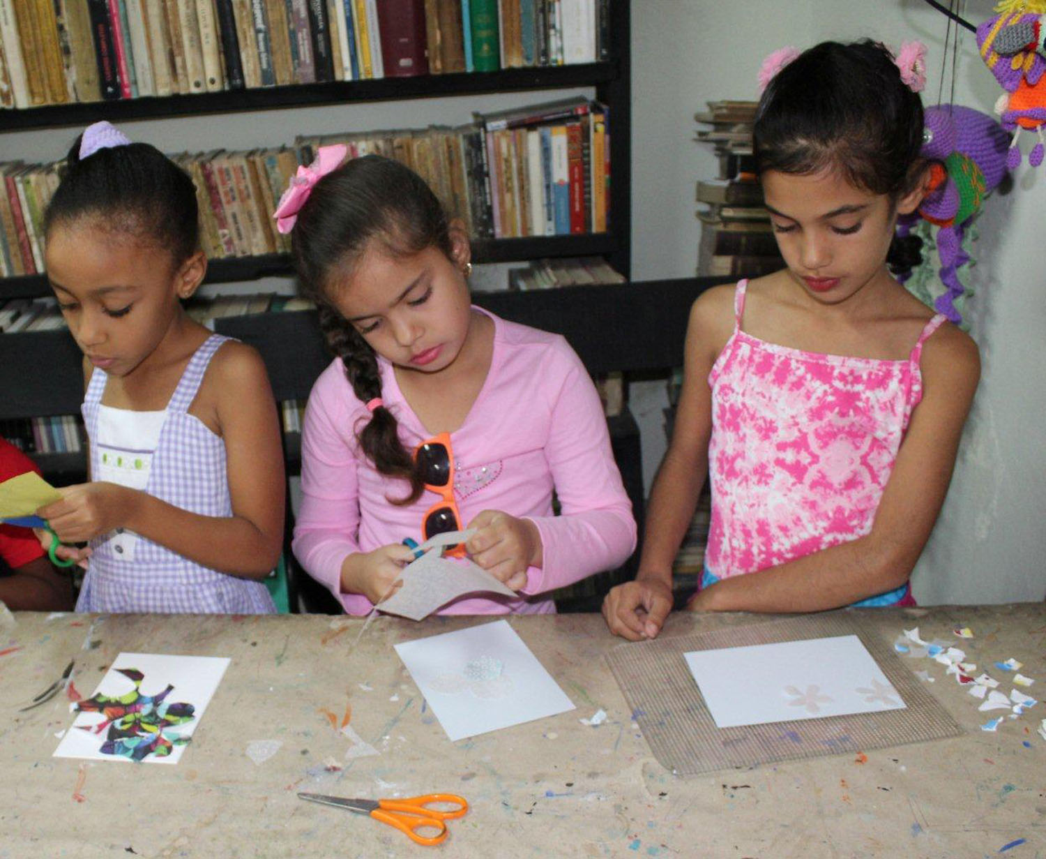 havana-projects-kids-workshop-11.jpg