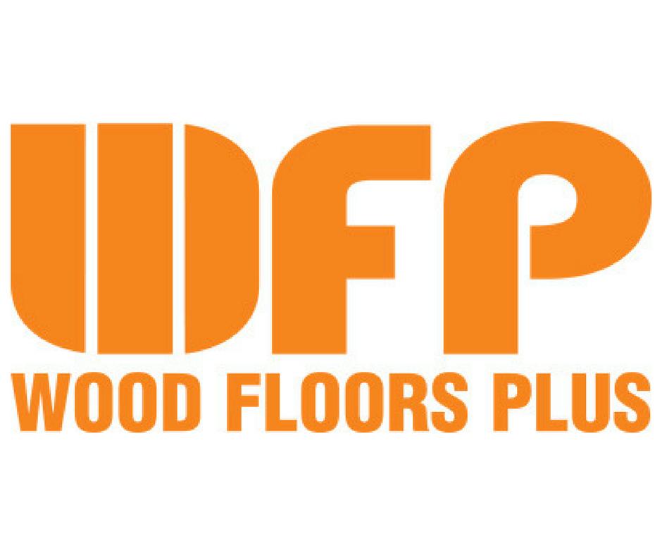 wfp logo ccb web.png
