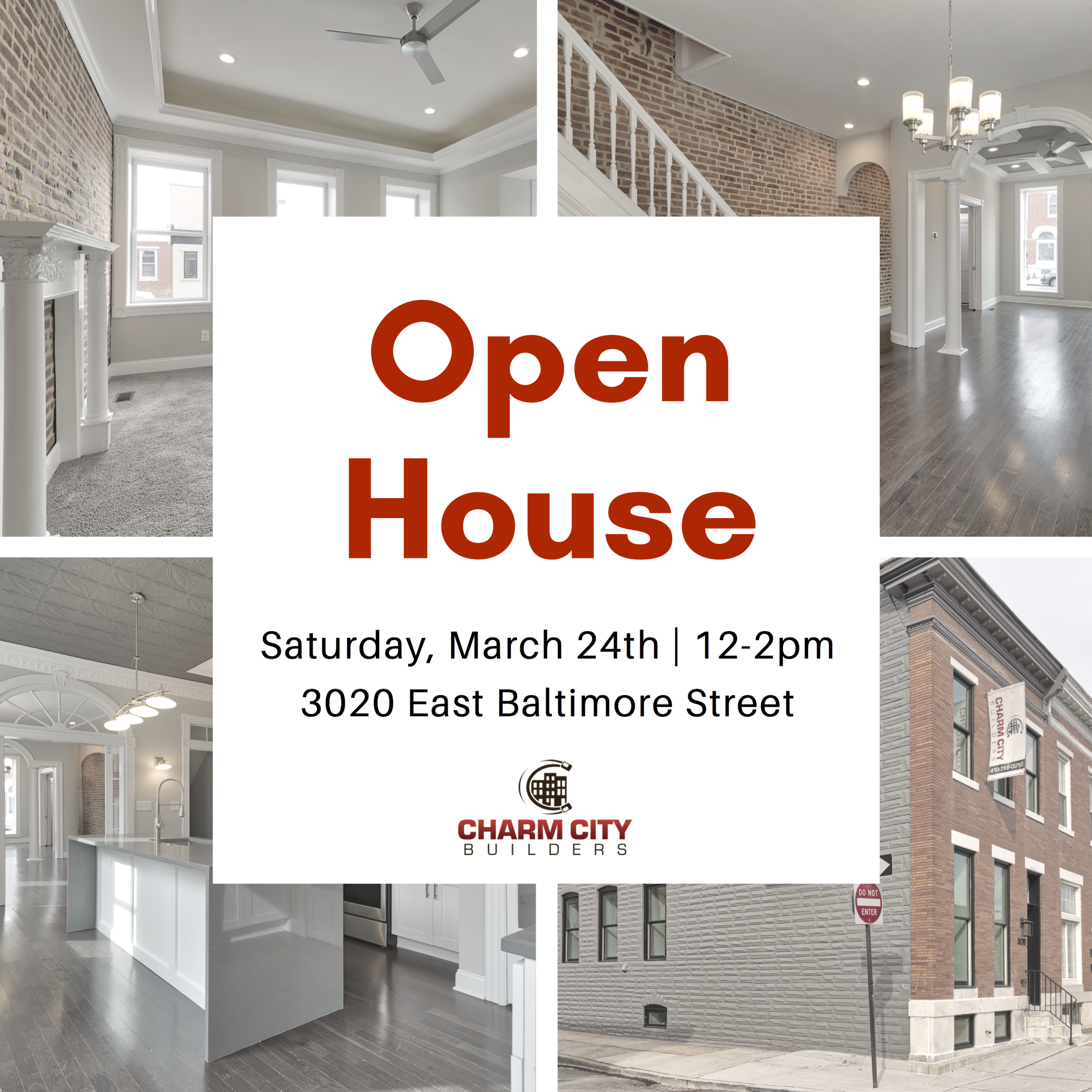 3020 east baltimore street open house.png