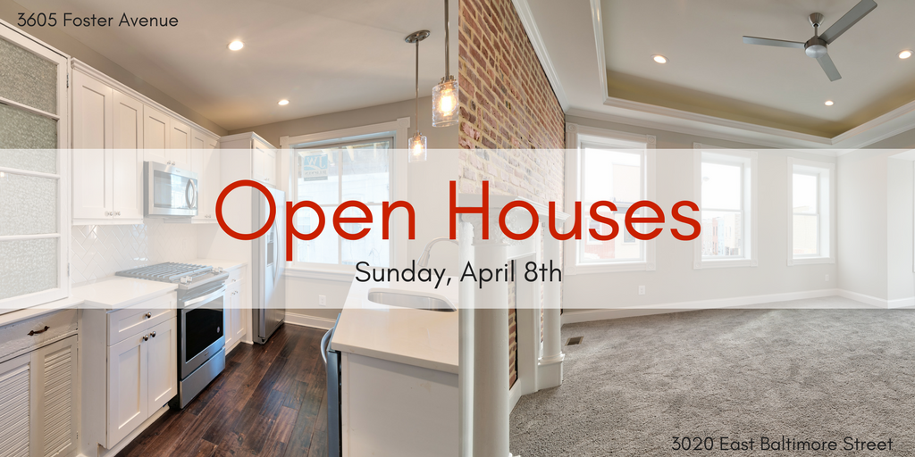sunday april 8 open house.png