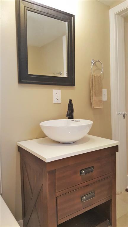 bowl sink.jpg