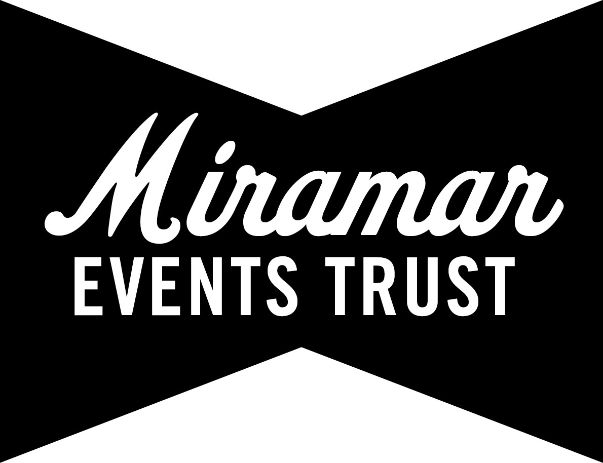 Miramar Events Trust.jpg