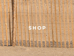 SS16 Home Shop.jpg