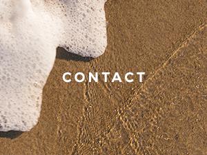 SS16 Home Contact.jpg