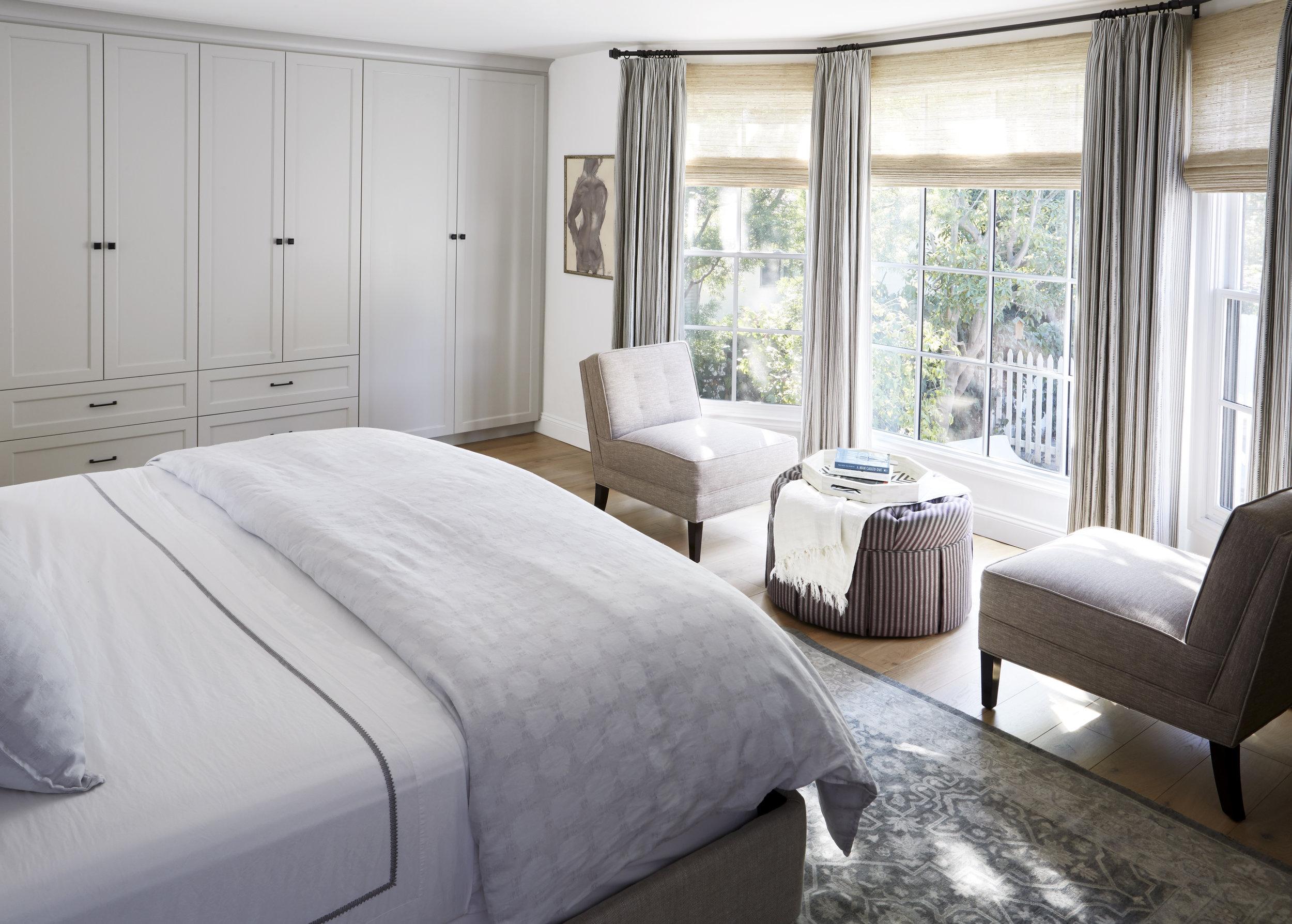 Master_Bedroom_001.jpg