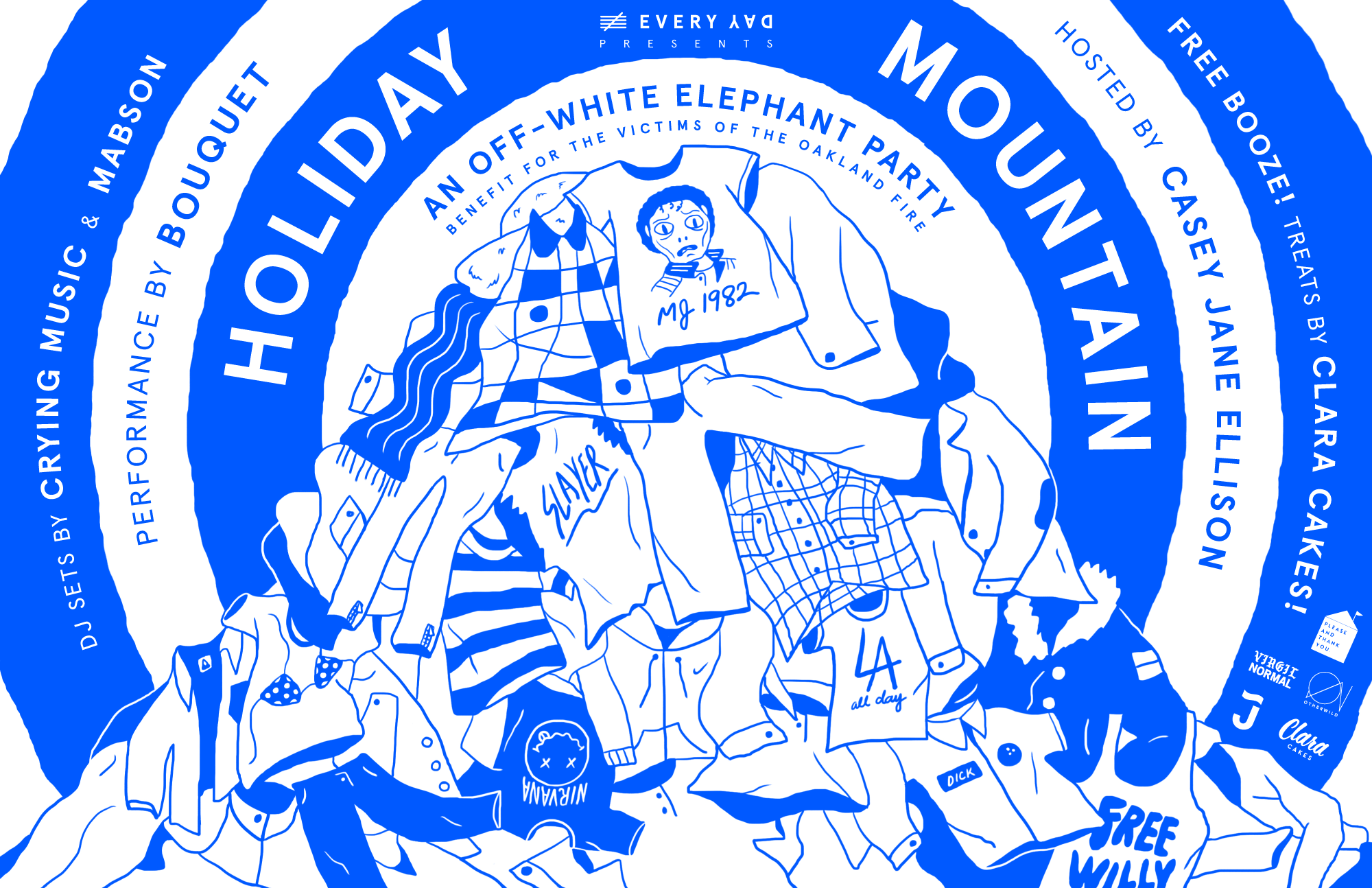 Holiday-Mountain.png