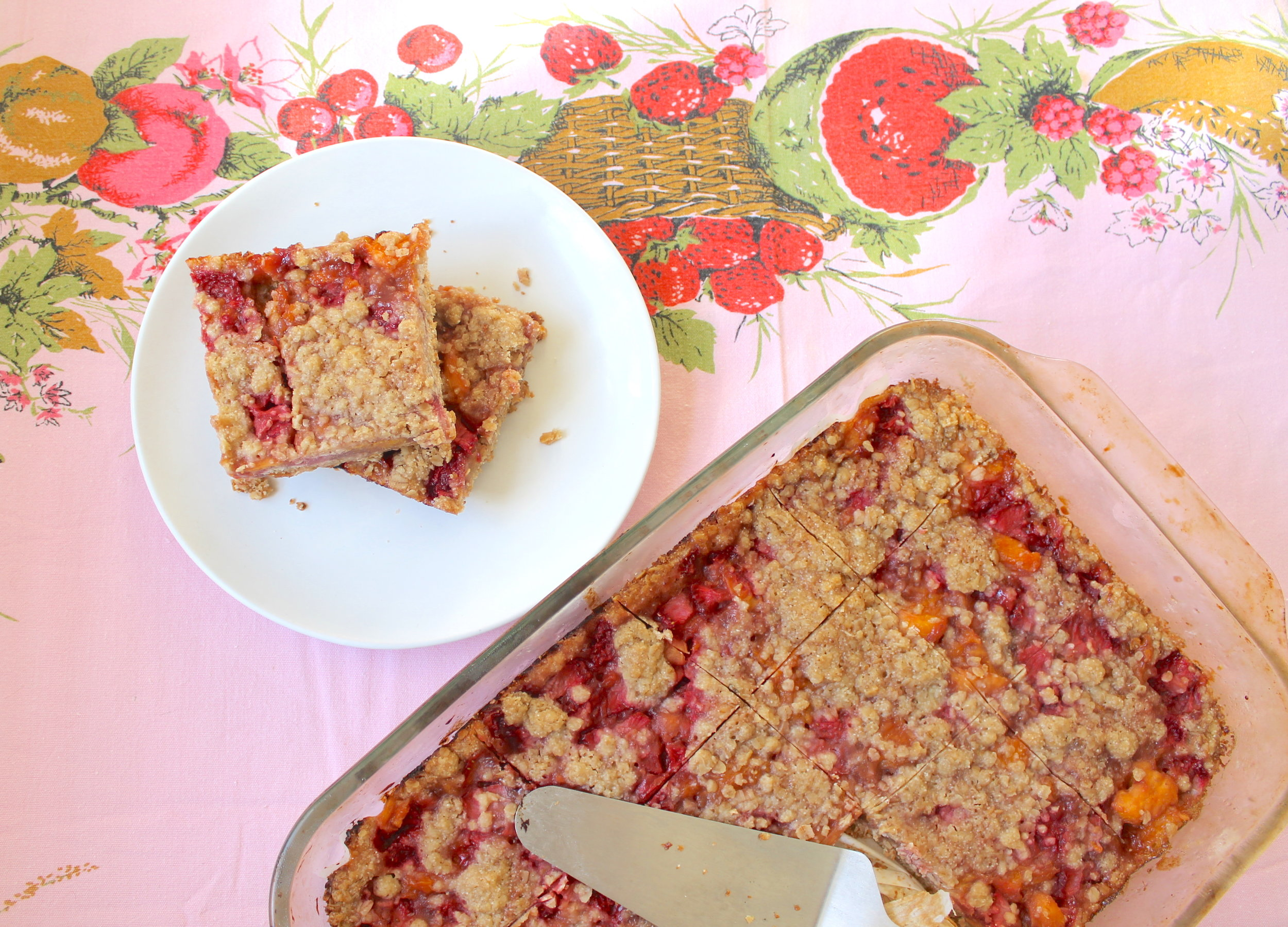 Strawberry Blood Orange Bars.JPG