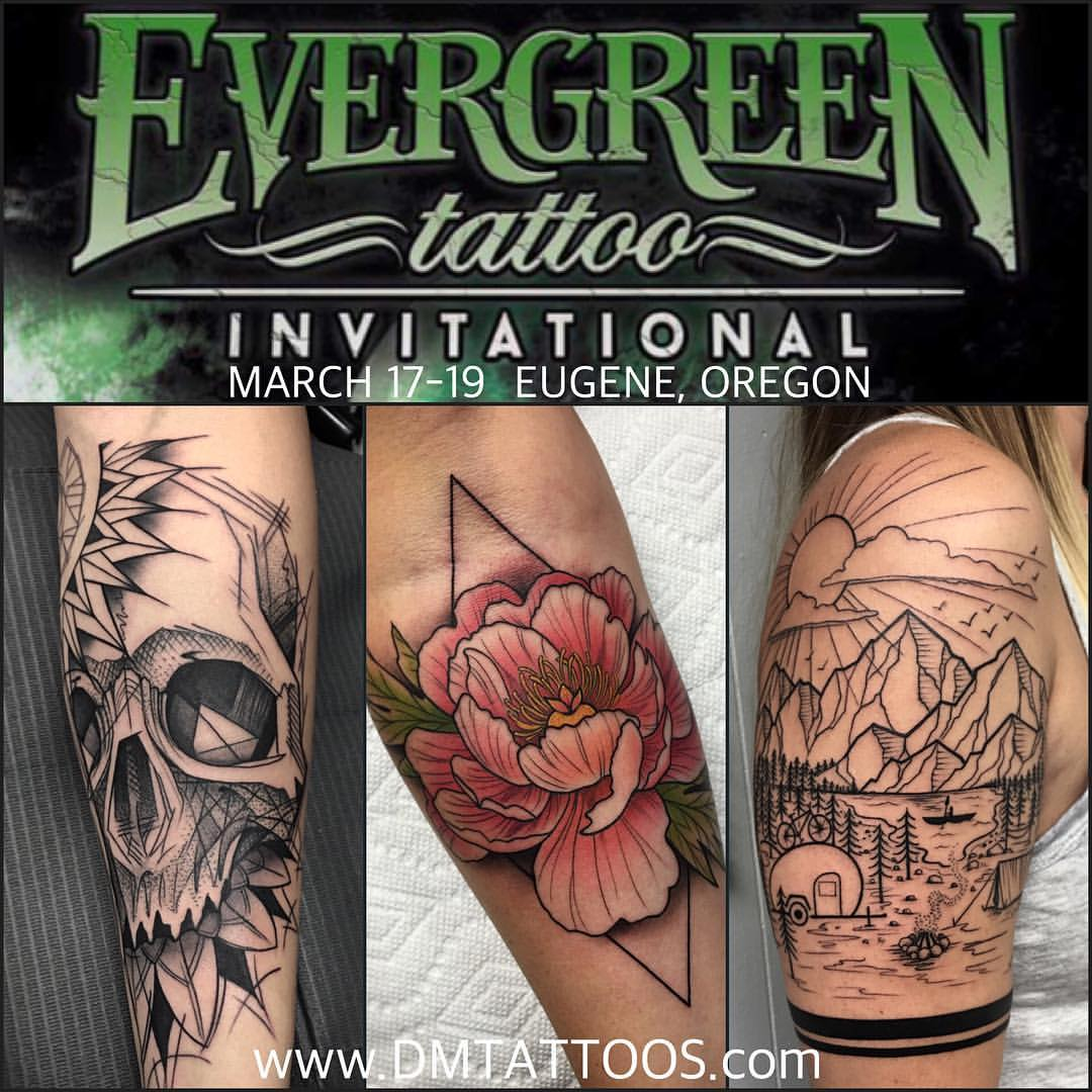 Evergeen Tattoo Expo - David Mushaney.jpg