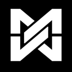 Makerwear