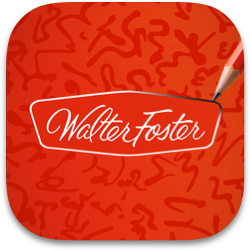 walterfoster.png