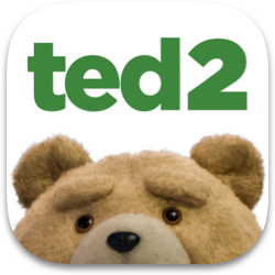 ted2.png