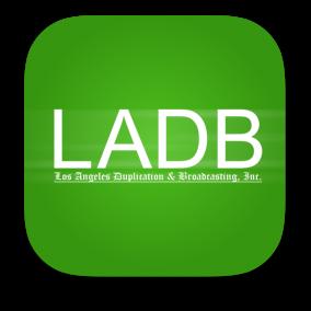 ladb.png