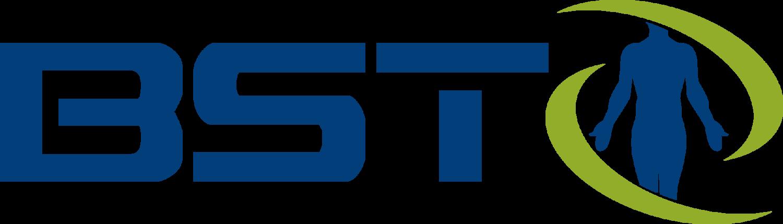bst-logo.png