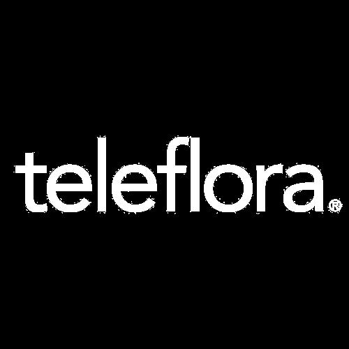 teleflora.png