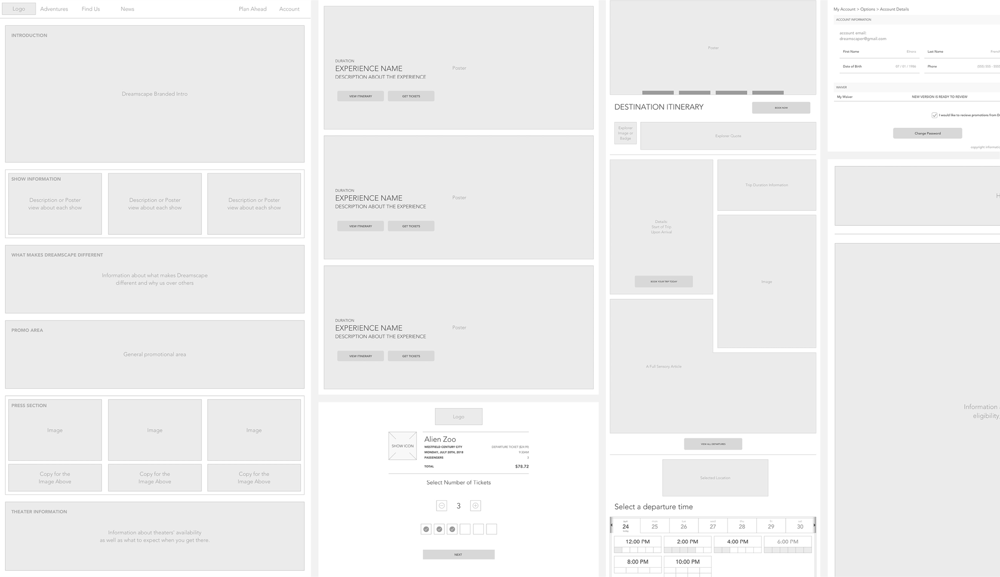 wireframe image.png