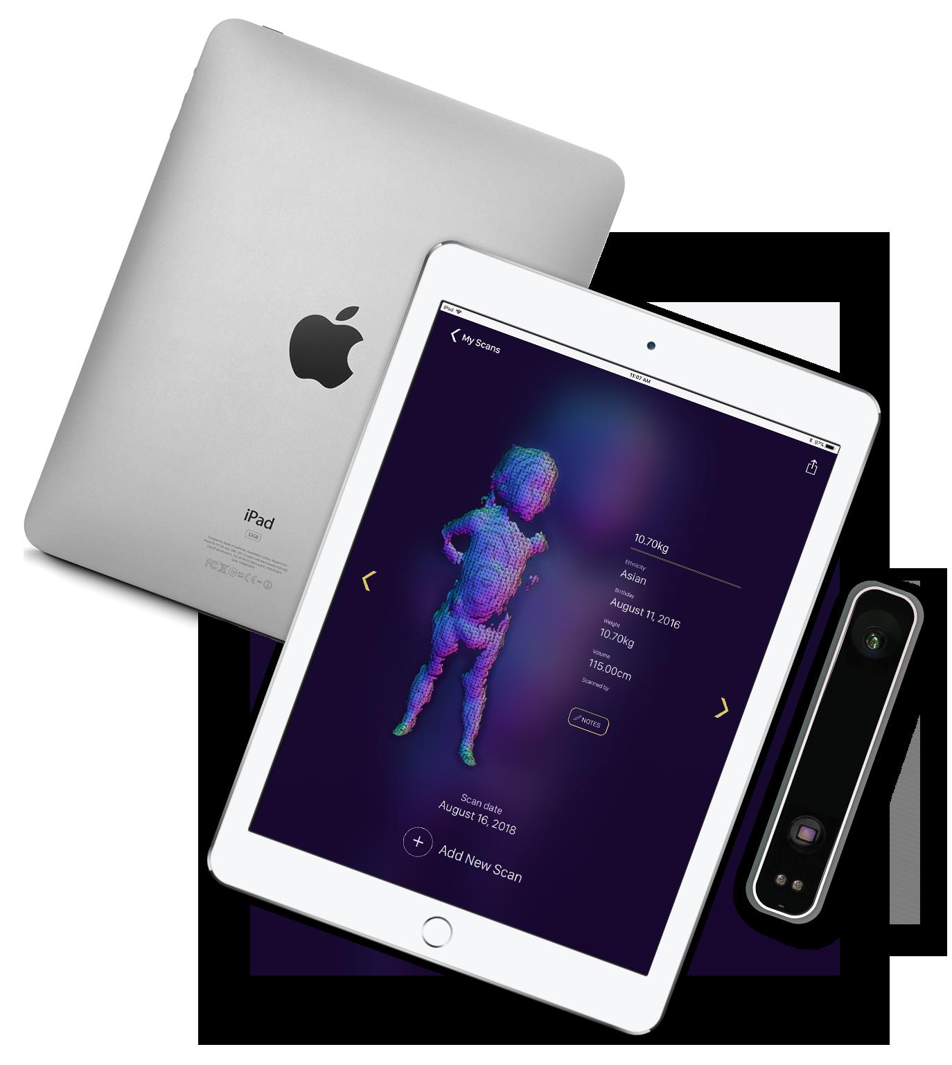 iPadBST.png