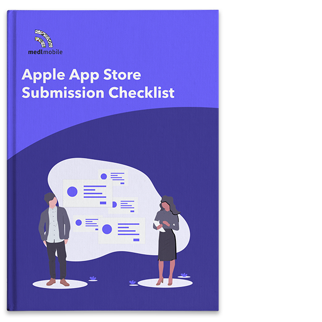 cover-app-submission-2.png