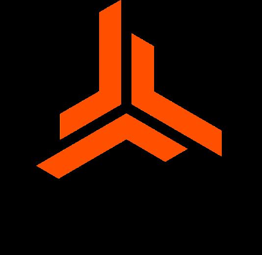jawku-logo.png