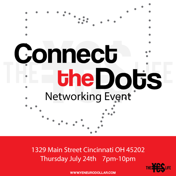 FLyer-Networking-24th.jpg