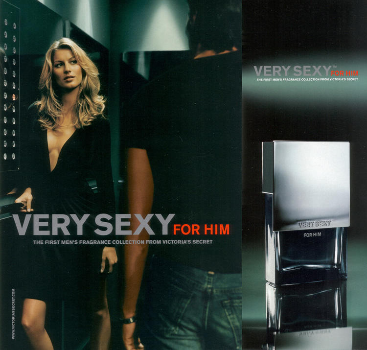 8 very sexy for him.jpg