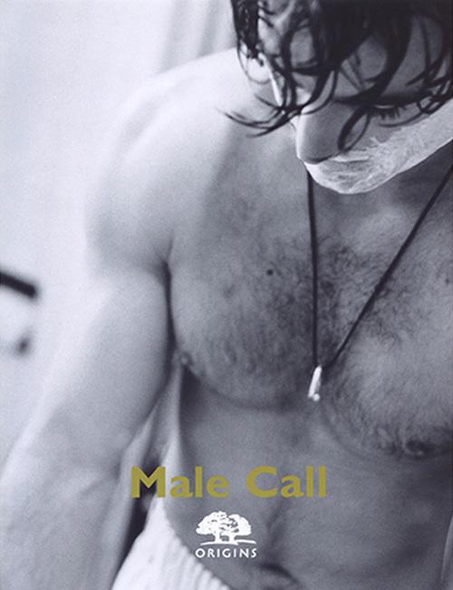 15 Male Call.jpg