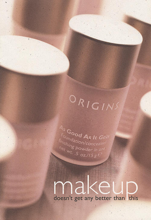 22 Makeup.jpg