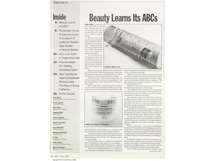 Beauty learns ABC - 1.jpg