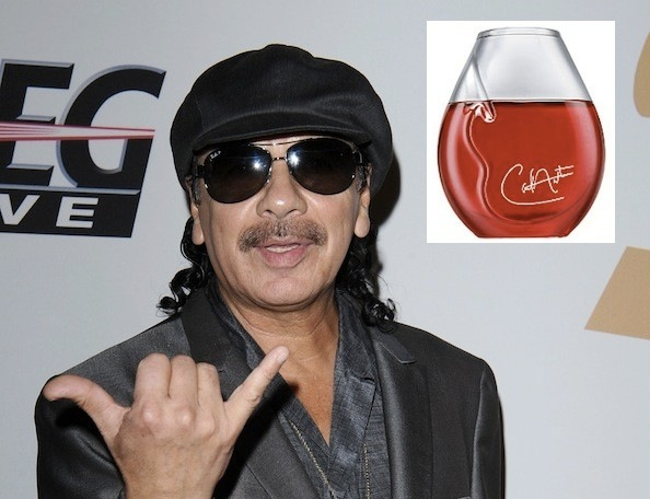 Carlos by Carlos Santana.jpg