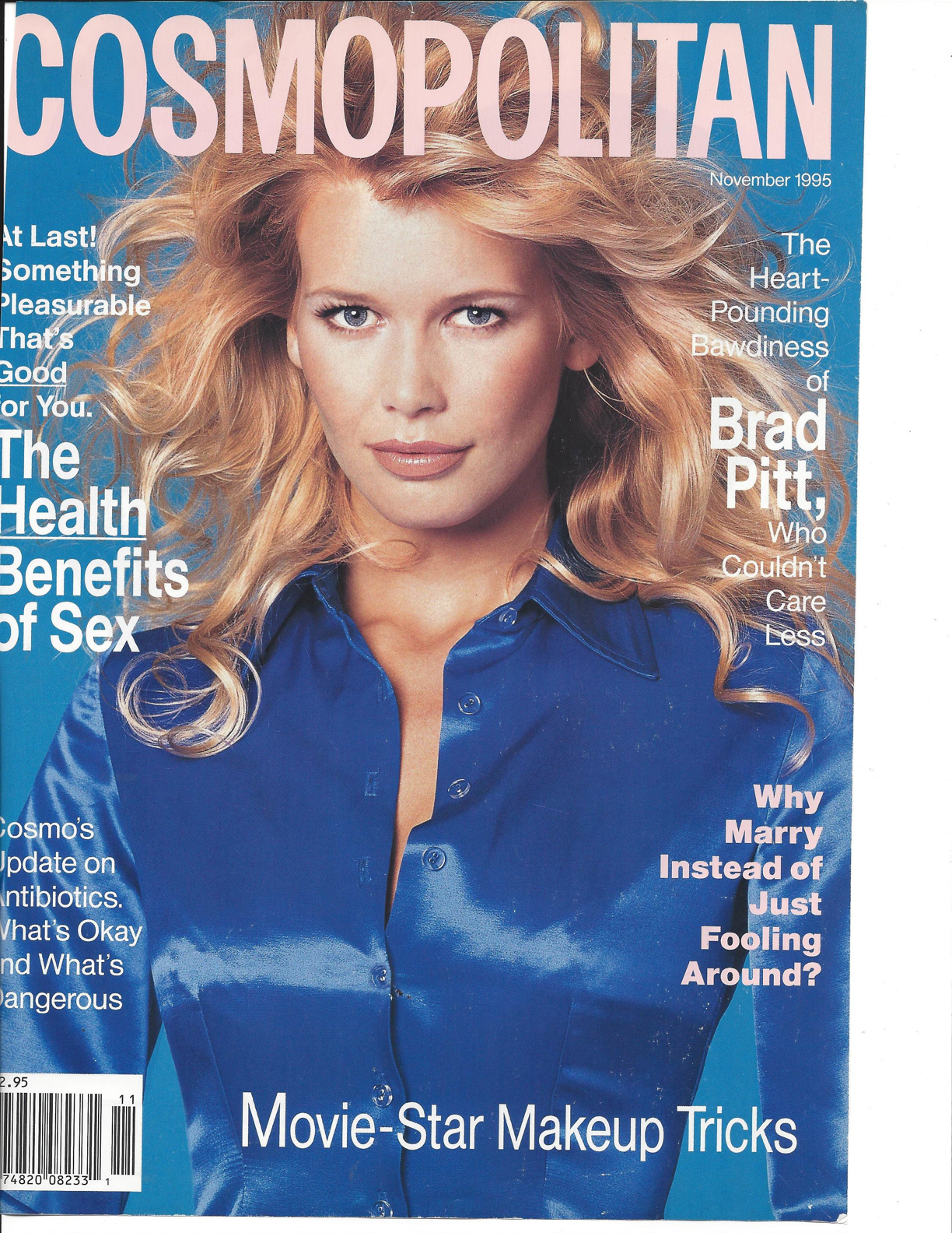 Cosmopolitan cover.jpg