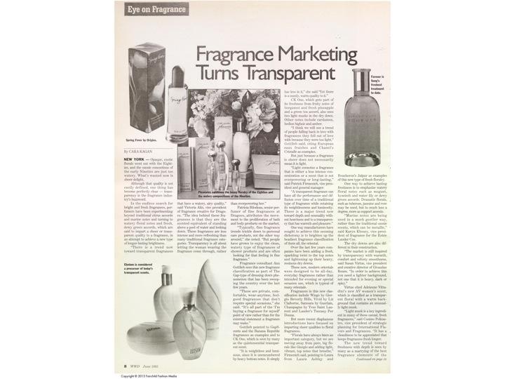 Fragrance marketing - 1.jpg